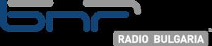 radiobulgaria_en