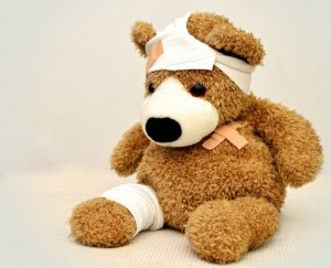 teddy-562960_1463600053