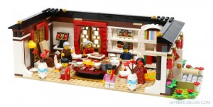 LEGO-80101-Chinese-New-Years-Eve-Dinner-Set-1024x514