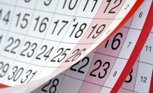 kalendar-300x183