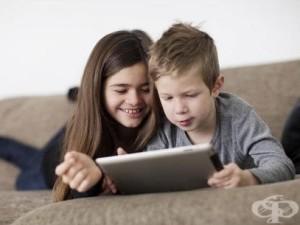 deca-igraqt-s-telefoni-tableti2