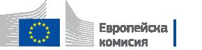 logo--bg